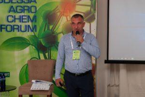 Виталий Попов презентует уникальное для Украины ЖКУ 10:34 отечественного производства