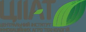 Центральний Інститут інноваційних Агро Технологій