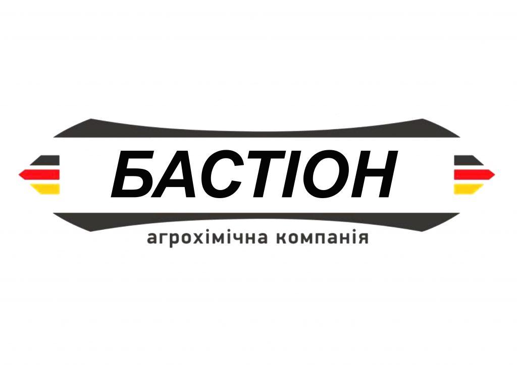 ТОВ АК Бастіон