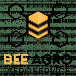 Агро Дрони BEE-AGRO