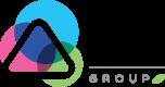 lnz_logo